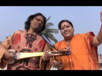 Sahaj Ma Utpal Fakir – NABC2010