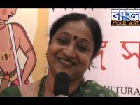 Indrani Sen – NABC2010 Preview