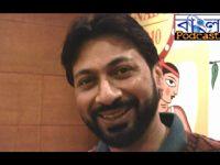 Manomay Bhattacharya – NABC2010 Preview