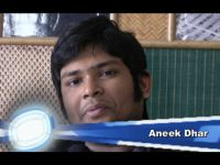 Aneek Dhar – NABC2010 Preview