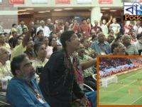 World Cup 2010 Finals