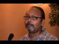 Shubhayan Ganguly – Behind The Scenes