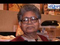 Sunil Gangopadhyay Interview