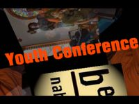 NABC 2011 Youth Conference