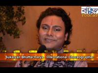 Sukalyan Bhattacharya