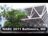 NABC 2011 – Behind The Scenes