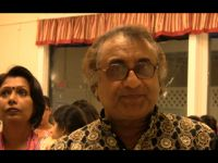 NABC 2011 – Kalyan Sen Barat