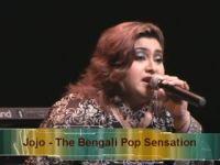 Jojo – The Pop Queen