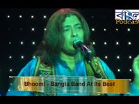 Bhoomi – Live in Concert