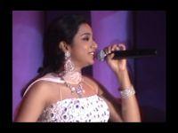 Shreya Ghoshal Fans Request Songs