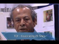 Toronto Calcutta Foundation – An Appeal