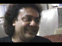 Tanmoy Bose on Todays Bengali