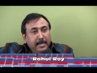 America America – Rahul Roy