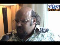 Pratik Choudhury on Today's Bengali