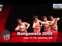 Bangamela 2009 Day 2